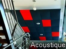accueil-acoustique