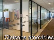 accueil-cloisons