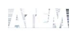 atem_logo_final_header